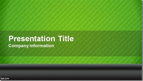 templates powerpoint widescreen you can now make amazing widescreen presentations using