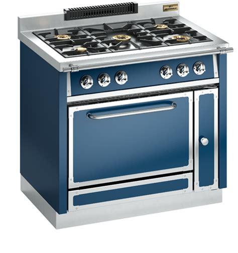de manincor cucine demanincor professional villa la cucina preferita dai