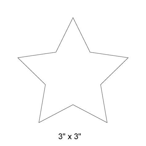 star of david stencil stars stencils template by sunflower33 star stencil set 2