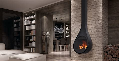 Drop In Fireplace rocal drop closed combustion fireplace