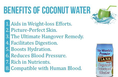 is there any advantage to having a bob hair cut layered there are 8 benefits of coconut water that have made it an