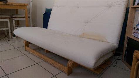 futon ikea dimensioni photo canape futon