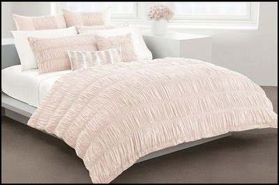 blush colored comforters willow twin duvet cover blush pink blush colored ruched