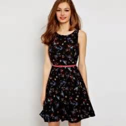 Cocktail Party Problem - short casual dresses for teenage girls world dresses