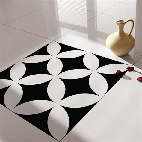 self adhesive vinyl floor floor tile decals stickers vinyl decals vinyl floor