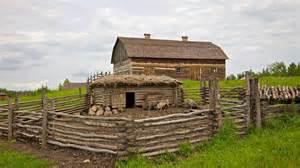 Vacation Homes In Vegas - ukrainian cultural heritage village in sherwood park alberta expedia ca