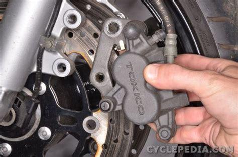 Ecm Cb150 2003 2009 suzuki sv650 service manual cyclepedia