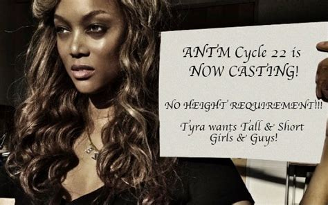 Americas Next Top Model Cycle 11 Auditions by 2014 Maryland Open Calls Autos Post