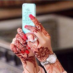 henna tattoo hand we heart it 1000 images about henna on mehndi mehendi