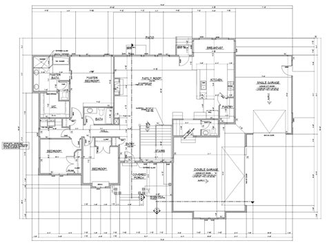 very open floor plans 100 very open floor plans open living space floor