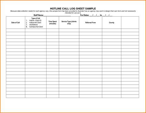 work log sheets toreto co