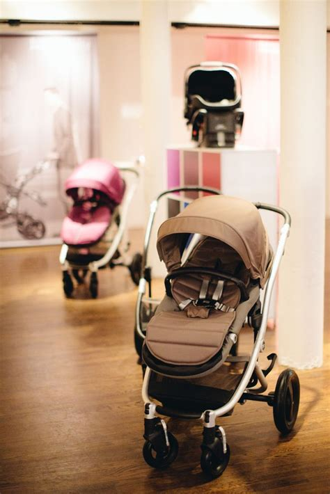 Stroller Chocolatte Quintas Beige 80 best images about affinity stroller fossil brown on rompers style and taupe