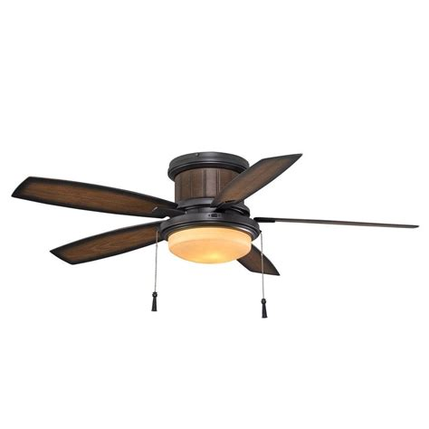 cool ceiling fans with lights ceiling fans with lights cool low profile fan light home