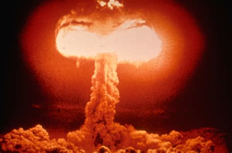 the world the apocalypse predictions of the end of the world