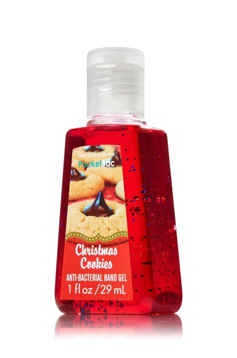 Anti Bacterial Pocketbac Sanitizing Gel I Cake 1 Fl Oz 29 Ml 17 best images about sanitizer on donuts clothing and