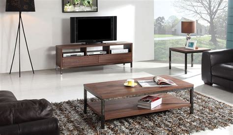 couches orange county best modern furniture orange county decor trends