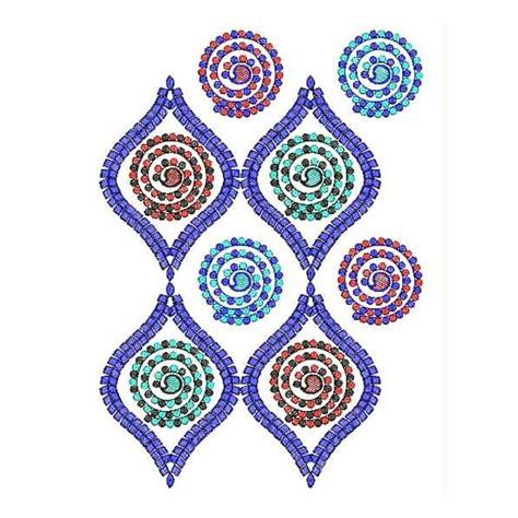 design embroidery machine small machine embroidery designs