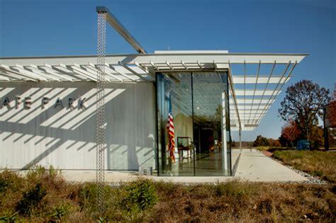 design center manalapan nj the european centre monmouth battlefield state park