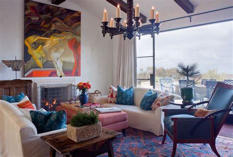 La Jolla Living Room - season 1 la jolla house family room by jeffrey alan marks