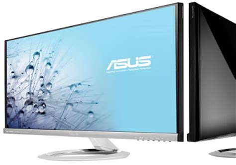 Monitor Paling Murah harga monitor komputer led murah dan berkualitas downori net