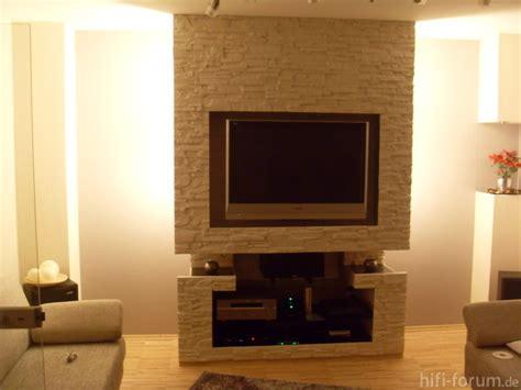 steinwände im wohnzimmer design heizk 246 rper wohnzimmer g 252 nstig