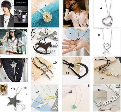 I Ring And Tumbler Kpop necklace kpop is loved