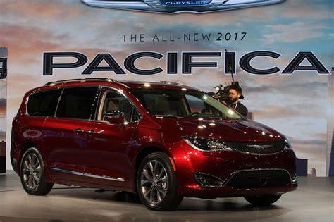 Google De Auto Kaufen by Fiat Chrysler Baut Das Google Auto Auto Motor Und Sport