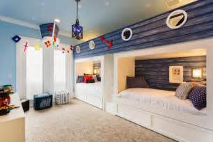 kid bedroom ideas 45 wonderful shared room ideas digsdigs