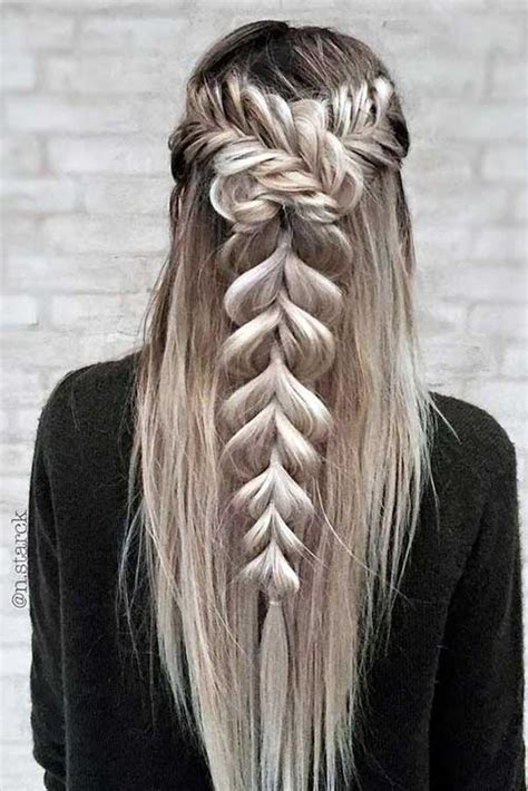 platts braid colors styles long braided hairstyles for ladies long hairstyles 2017
