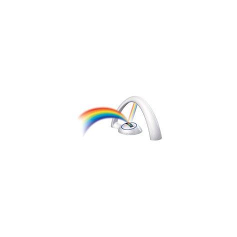 milton rainbow in my room milton explore it rainbow in my room