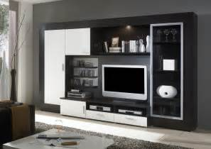 tv unit with glass doors modern wall units wall units for living room with glass