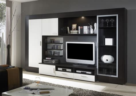 modern entertainment wall units furniture contemporary tv wall unit in wood by
