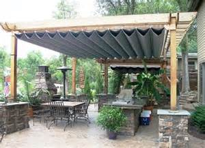 Walmart Retractable Awnings Aristocrat Canopies Mount Hope Fence