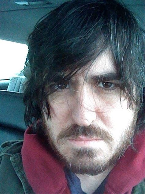 brian quinn tattoo jokers impractical jokers and lol on