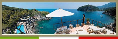 last minute vacanze ascea marina last minute ascea marina residence confortevole