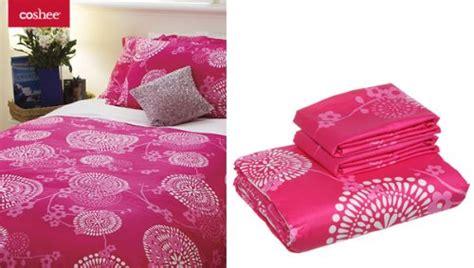 tween bedding set coshee tween bedding set cait 400tc cotton 4 piece set bedroom store