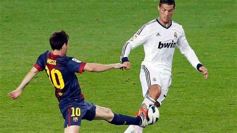 fotos real madrid partidos el partido con m 225 s goles del mundo youtube