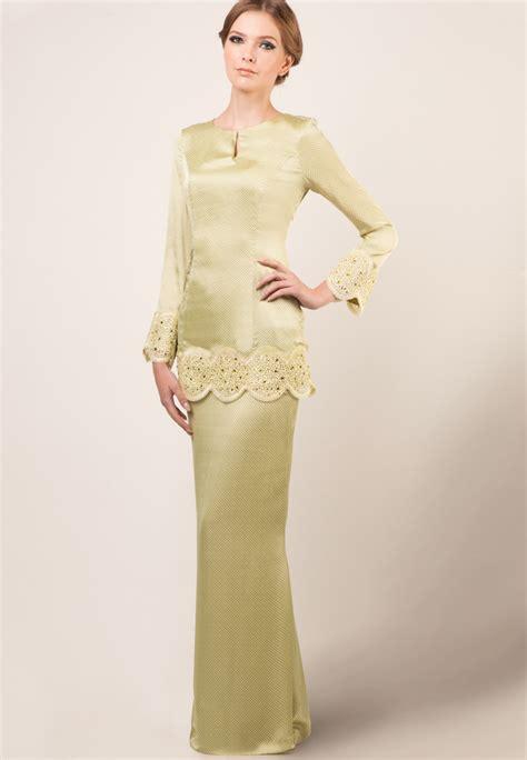 wekepidia jovian mandagie fesyen collection fesyen collection fesyen collection