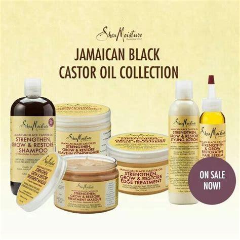 grow your hair faster 15 jamaican black castor oil hair 17 best ideas about castor oil hair on pinterest oil for