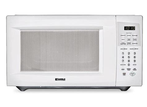 Consumer Reports Best Countertop Microwave by Kenmore 73114 Item 52378411 Kmart Microwave Oven