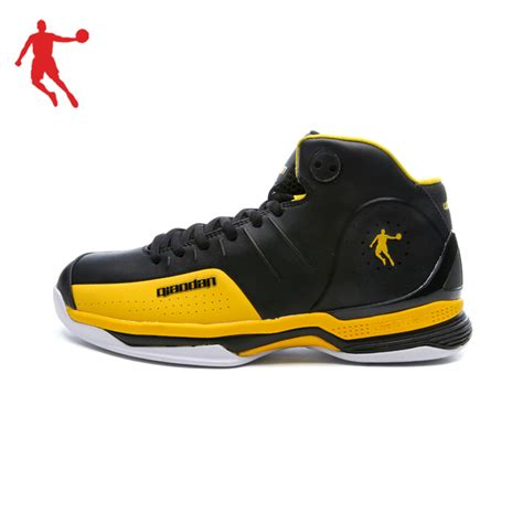 discount on basketball shoes discount 2015 mens authentic china basketball