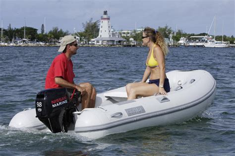 caribe boats caribe inflatables boat covers