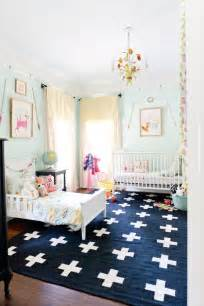 Toddler Bedroom Ideas For Small Rooms Shared Bedroom Ideas For Most Sibling Combinations