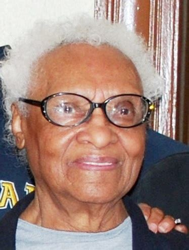 katherine johnson obituary katherine johnson obituary cleveland ohio legacy