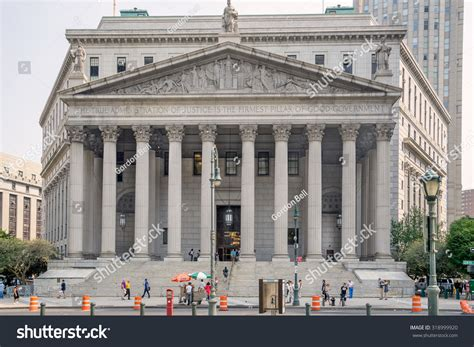 State Of New York Judicial Search New York Usa On 3rd Sept 2015 The Appellate Divisions Of The Supreme Court Of The