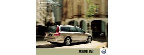 Creek Volvo by 2010 Volvo V70 Volvo Of Creek Egg Harbor Township Nj