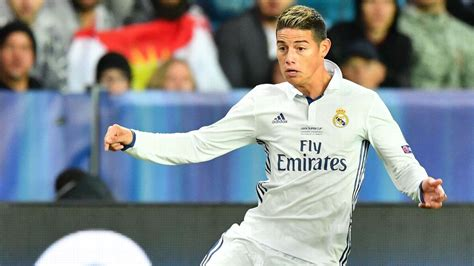 chelsea espn chelsea negotiating james rodriguez s 70m departure from