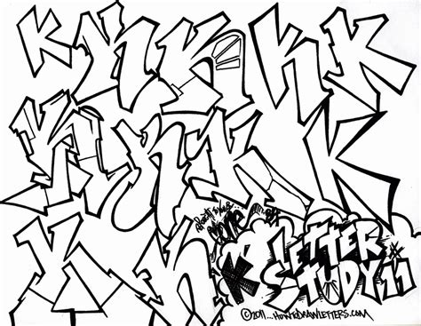 graffiti coloring pages az coloring pages graffiti letters coloring pages az coloring pages