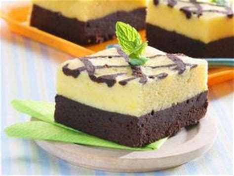 resep membuat brownies kukus kentang pin kue brownis coklat kukus resep makanan cake on pinterest