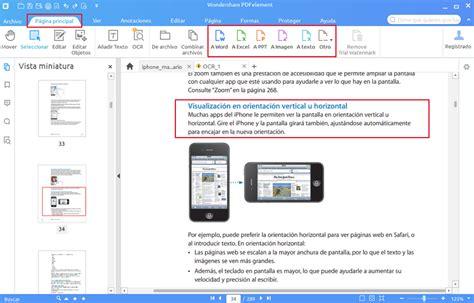 word a pdf imagenes borrosas c 243 mo editar pdf en word f 225 cilmente